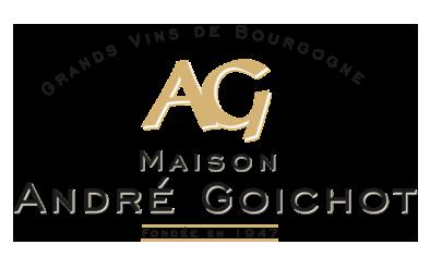 Marchio: Maison André Goichot